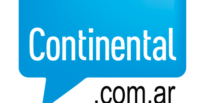 logocontinental